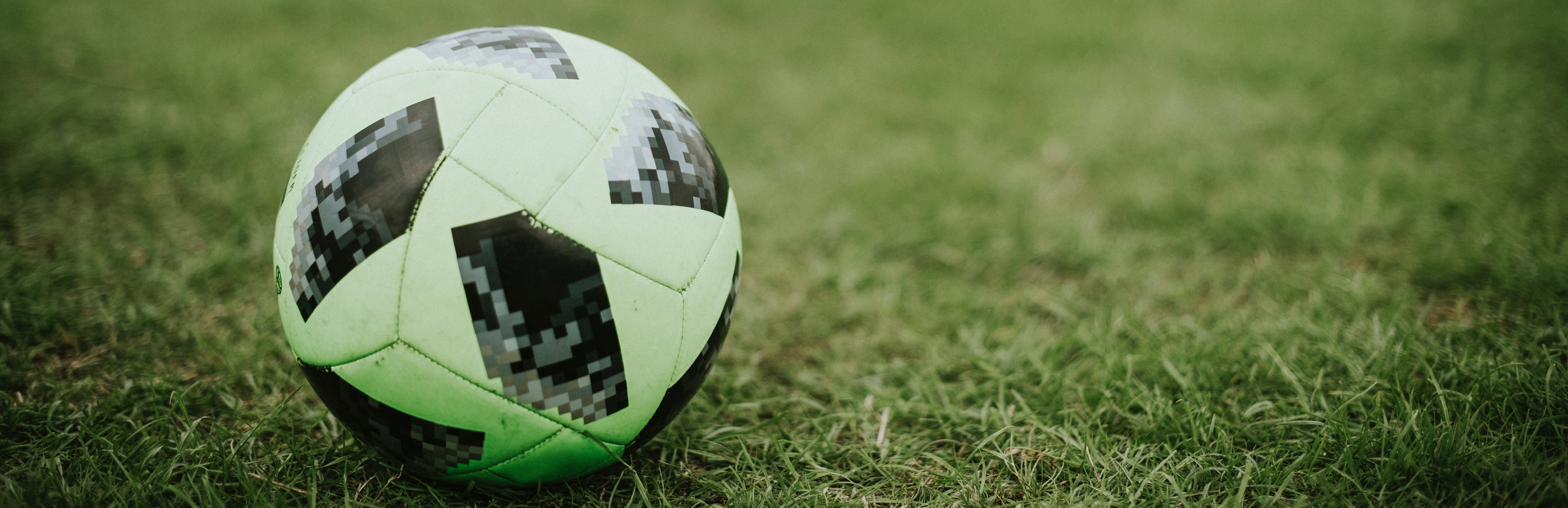 Middleton United Soccer Club | SCHEDULES